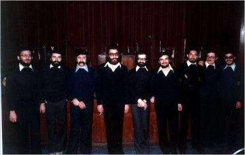 alizadeh-meshkatian