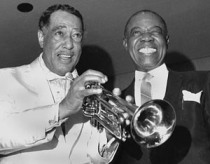 duke_ellington_louis_armstrong.jpg