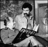Guliyev & Mustafazade