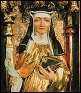 Image result for زنان در قرون وسطی