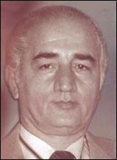 mahmoud karimi