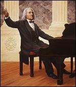 ّFrans Liszt