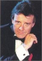 Olivier Toussaint