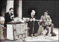 Payvar, Shahnaz, Tehrani