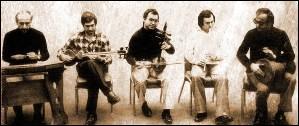 Paivar,Zarif,Badi-ee,Nahid & Esma-eeli