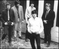 pink1966.jpg