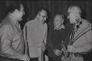 Accardo-Rampal-Rostropovich-Stern