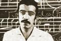 زندگی موسیقایی علی حاتمی و فیلمهایش