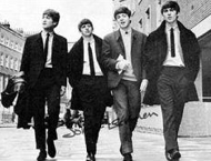 The Beatles, A Musical History