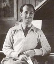 George Gershwinn
