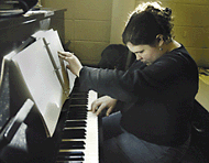 jerry coker how to practice jazz pdf