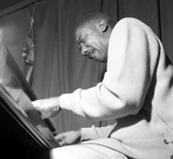 Jimmy Smith , 1925 – 2005