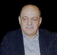  Hassan Kasaiy