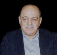 Hassan Kasaiy
