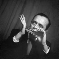 Lawrence Cecil Adler ,  1914 –  2001