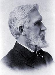 Elisha Gray 1835 -1901