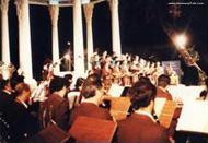 tehran-symphony-orchestra