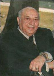 ostad Shahnaz