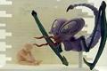 Pink Floyd Scorpion