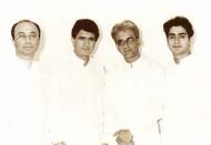 Talaiy-M.Shajarian-Farajpoori-H.Shajarian