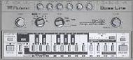 Roland TB 303