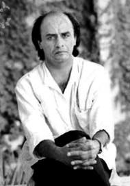 محمدرضا درویشی