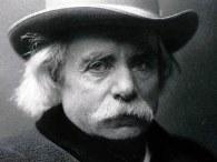 ادوارد گریگ