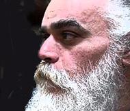 شهریار فریوسفی