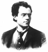 گوستاو مالر (1911-1860)