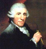 جوزف هايدن (1732-1809)