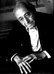 جوزف تال (2008-1910)