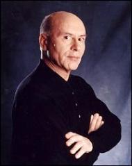 كريستوف ايشنباخ