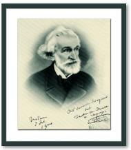 جوزپه وردی (1813-1901)