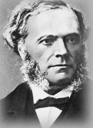 سزار فرانک (1822-1890)