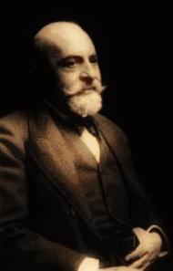 لئوپلد آئور (1845-1930)