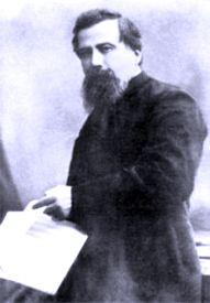 آمیلکاره پونچیلی (1834 - 1886)