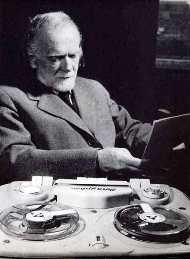 زلتان کودالی (1882- 1967)
