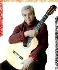 آنجلو جیلاردینو