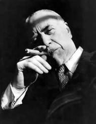 سر توماس بیچام (1879 – 1961)