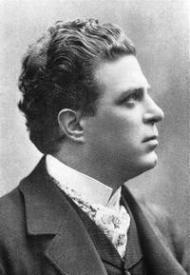 پی یترو ماسكانی (1863-1945)