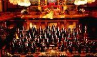 ارکستر سمفونیک وین