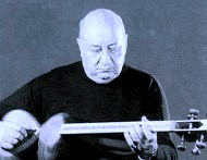 جلیل شهناز