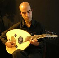 مجید یحیی نژاد
