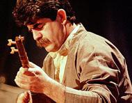 علی اکبر مرادی