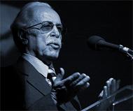 عباس خوشدل