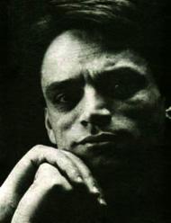 حسين عليزاده