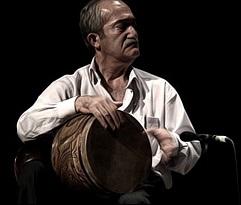 بهمن رجبي