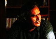 محمد سعيد شريفيان