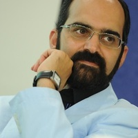 محمدرضا آزاده فر