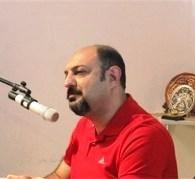 حمید رضا دیبارز